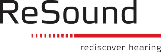 Resound avec Audition Atlantique